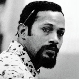 Thom Bell